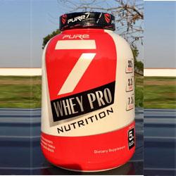 Whey-Pro